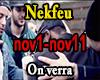Nekfeu - On Verra