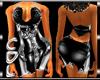 CdL VampireLLA Dress