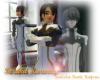 CG-02 Lancelot Uniform