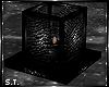ST: Instinct  Lantern