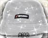 """STUSSY"" bucket hat"