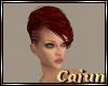 Crimson Cream Riona