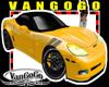VG USA Sports CAR cheap