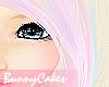 FairyKei|v3