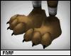 FNAF | Freddy Paws