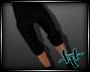 HT‼ Black Shorts