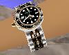 Womans Rolex Watch