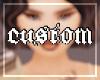 y2kafa custom