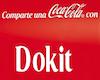 Coca Cola Doki