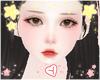 ♪ Orange Korean Skin