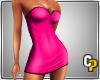 *cp*Holly Sexy Mini 2