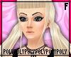 Bleach Poly