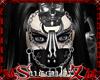 [Sx]Gothic Muzzle