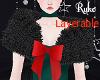 [rk2]BOW Fur BK Layerabl