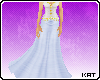 [K] AngelFrost Gown