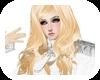 Wheat Blonde M/F