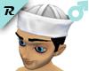 Craker jack cap