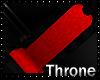 Throne x1 sit