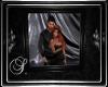 (SL) SPARKS Frame