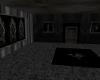 [AwT] Dark Gothic Room