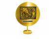 Gold Dragon Radio