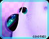 👾 Daeva Eyes | R Hip