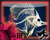 BFX Bone Fish V1