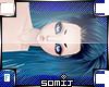 [Somi] Drew F.Hair v2