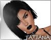 lTl Iliana Dark