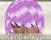 :KJD:Lavender Lights