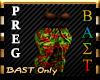 BAST Prego Luau Fit #2