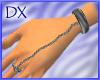 =DX= Dual Bracelets X1
