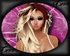 Tehani BerryBlnd *hair*