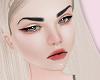L! Skin Ane