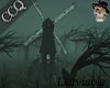 [CCQ]Derv Creepy Creek