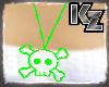 [KZ* skully chain4