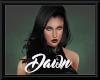 Yvette Raven