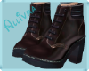 [A] Urban Merida Boots