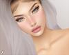 $ Jenna Platinum