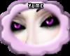 Y~|e|Mystic Demon