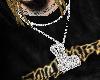 L chain