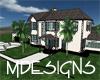 (m) Pasadena Hideaway