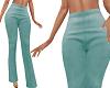 TF* Classy Blue Pants