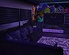 H trap room*