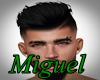 IMPI - Guel Black