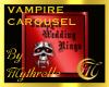 VAMPIRE WEDDING CLLCTN