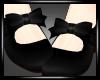 c 4ever Kamui's Shoes