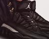 """Jordan's 12 """"Masters"""""""