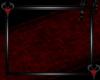 -N- Red Runner Rug