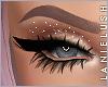LL* Eyeliner | Glitter